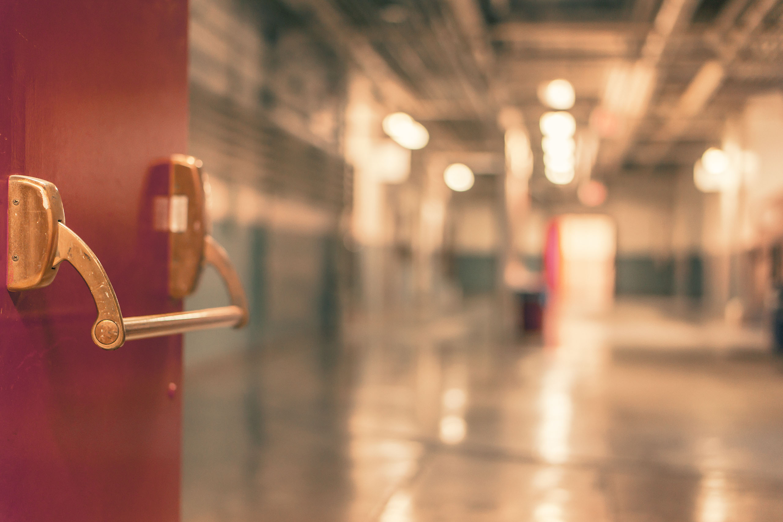 How GoodSeed Tools Can Help You in Prison Ministry